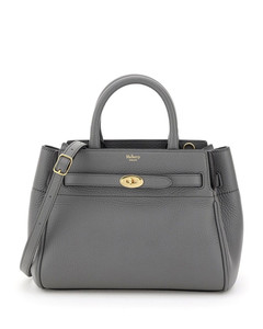 BELTED BAYSWATER SMALL BAG