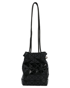 Wring Crossbody Bag