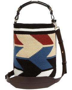 uni Cross body bag 4823899TY451000