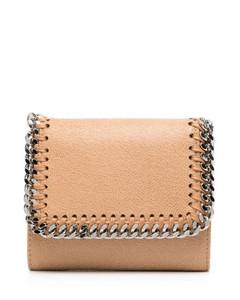 Onda leather large bucket bag