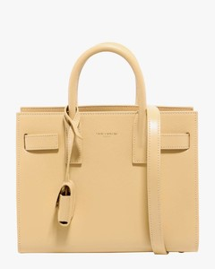 Nano iconic handbag