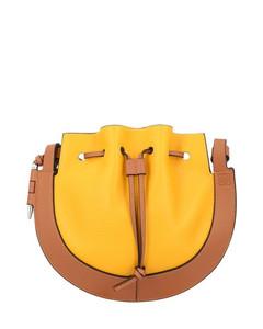 Horseshoe small bag