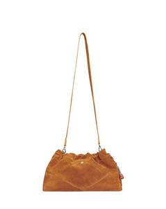 VLogo Walk tote bag black