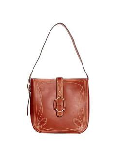 Iris Hobo bag