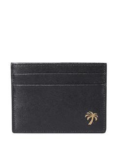 Keyts Shoulder Bag in Black