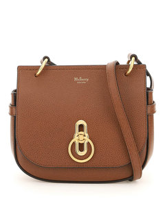 Jewelled Four-Ring Clutch