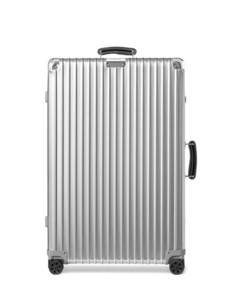 Classic Check-In L suitcase