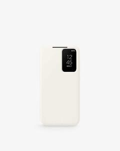 Women's Logo Chain Cardcase Cross Body Bag - Black