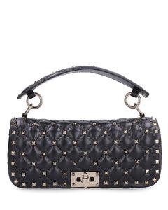 Margot Tiny Bucket Bag