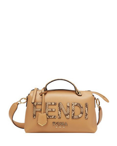 Quilted Embrace Pouch