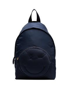 笑臉造型背包