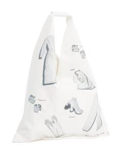 黑色Arrows行李箱
