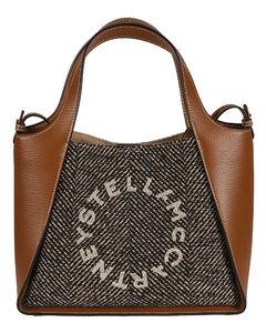 Milano Micro Bag - Black