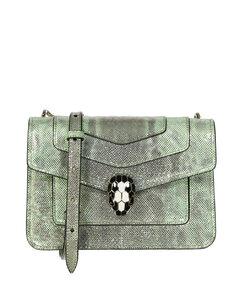 Women's Pocket Essentials Large Shoulder Zip Top Bag - Black