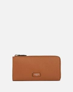 Women's Charlie 40 Carryall Bag - Moss