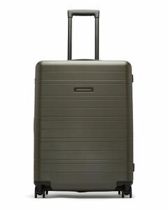 H6 Smart medium hardshell check-in suitcase