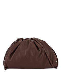 VENETA MINI包袋