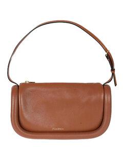 Wallet KIRA CHEVRON Calfskin