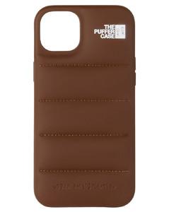 Black Betty cross-body bag