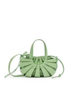 'THE SHELL' BAG