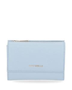 Brown medium Darryl bag