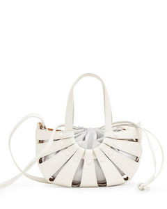 'THE SHELL' BAG