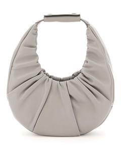 SOFT MOON HOBO BAG