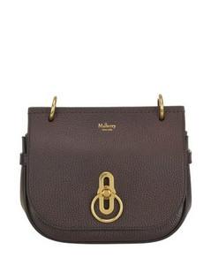 Small Amberley Shoulder Bag