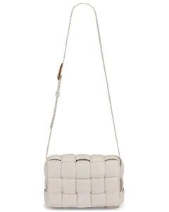 CASSETTE包袋