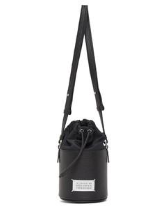 黑色Micro 5AC水桶包