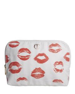 Charlotte Tilbury Make-Up Bag