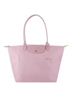 Art Bag Tag- Various Styles