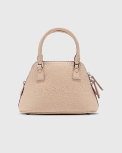5AC Micro Bag