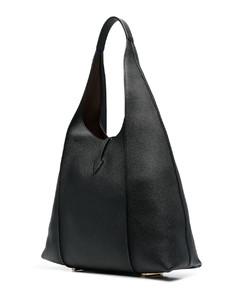 Rita Bucket Bag in Blue