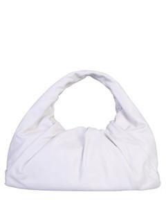 Felix Shoulder Bag in Brown