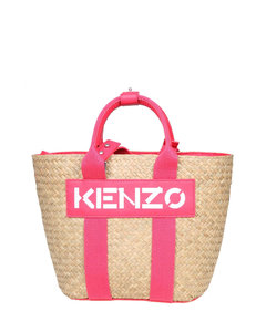 wallets pink