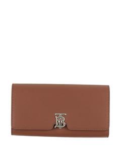 Set Shop Gym Bag