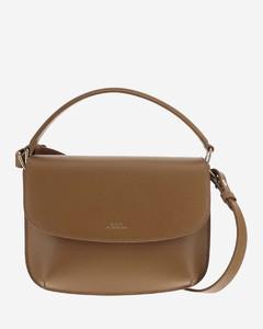 Women's Colorblock Kia Circle Bag - Azure Multi