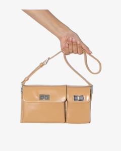 billy shoulder bag