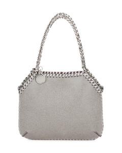 Mini Backpack - Coral