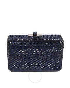 Multrees Chain Wallet