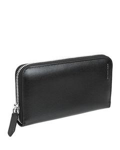 Mina 25 sand studded tote bag