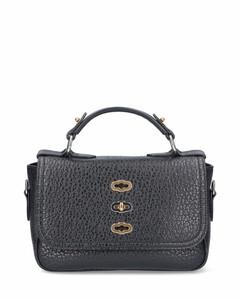 'Small Bryn' shoulder bag