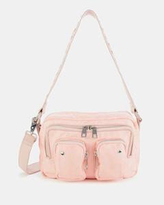 's Ellie Logo Sport Bag - Pink