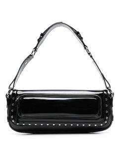 Women's Ikonik Shopper Bag - Black