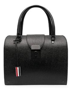 Women's Clear Tote Bag - Vanilla