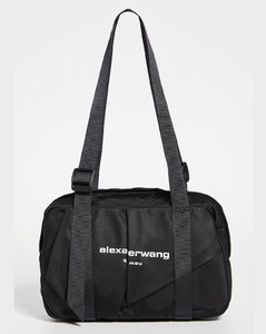 Mini TALI crossbody bag