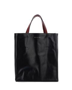 Madeline crystal-embellished velvet cross-body bag