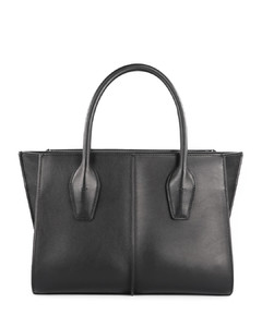 Holly bag small black