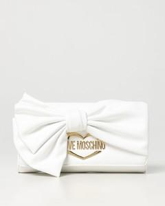 Ilon canvas backpack Navy Sandqvist